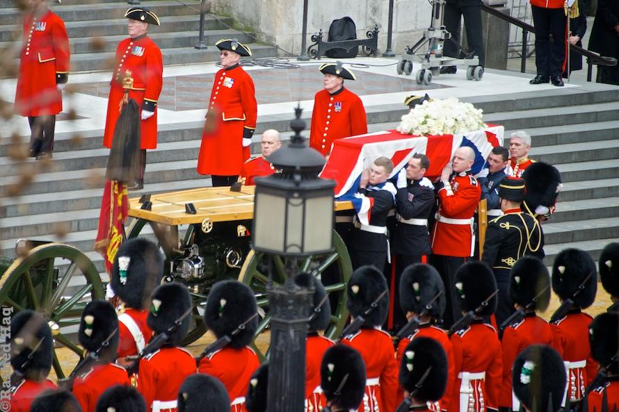 Thatcher Funeral 15.jpg