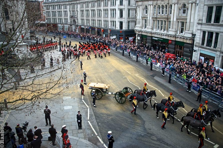 Thatcher Funeral 16.jpg