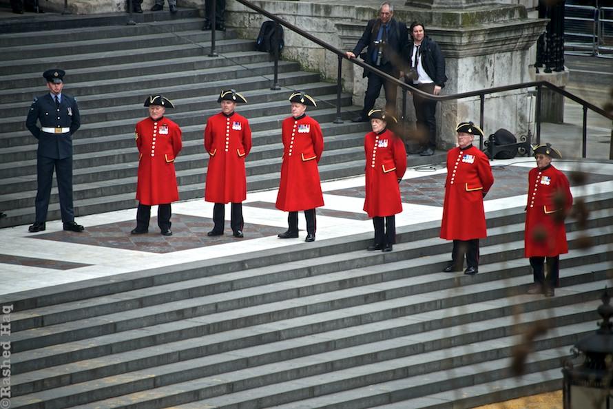 Thatcher Funeral 18.jpg