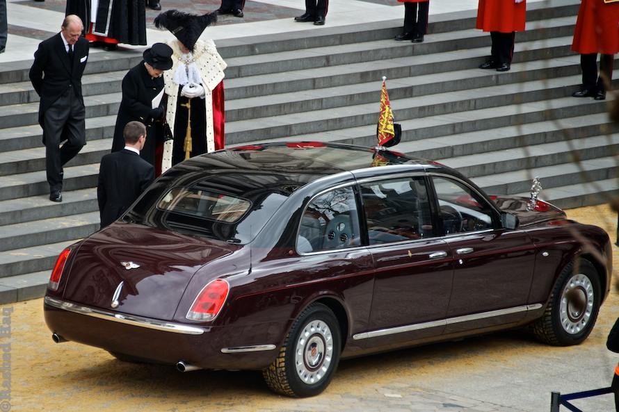 Thatcher Funeral 23.jpg