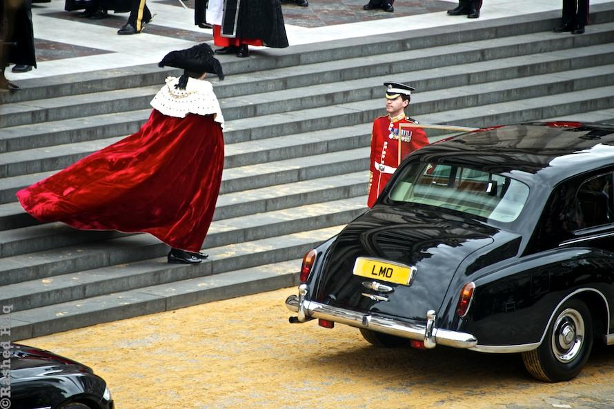 Thatcher Funeral 24.jpg