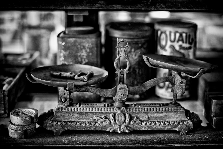 relics 2013 4.jpg