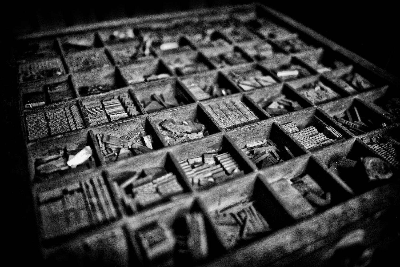 relics 2013 8.jpg