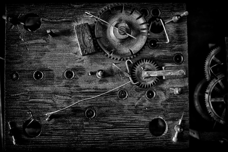 relics 2014 1.jpg