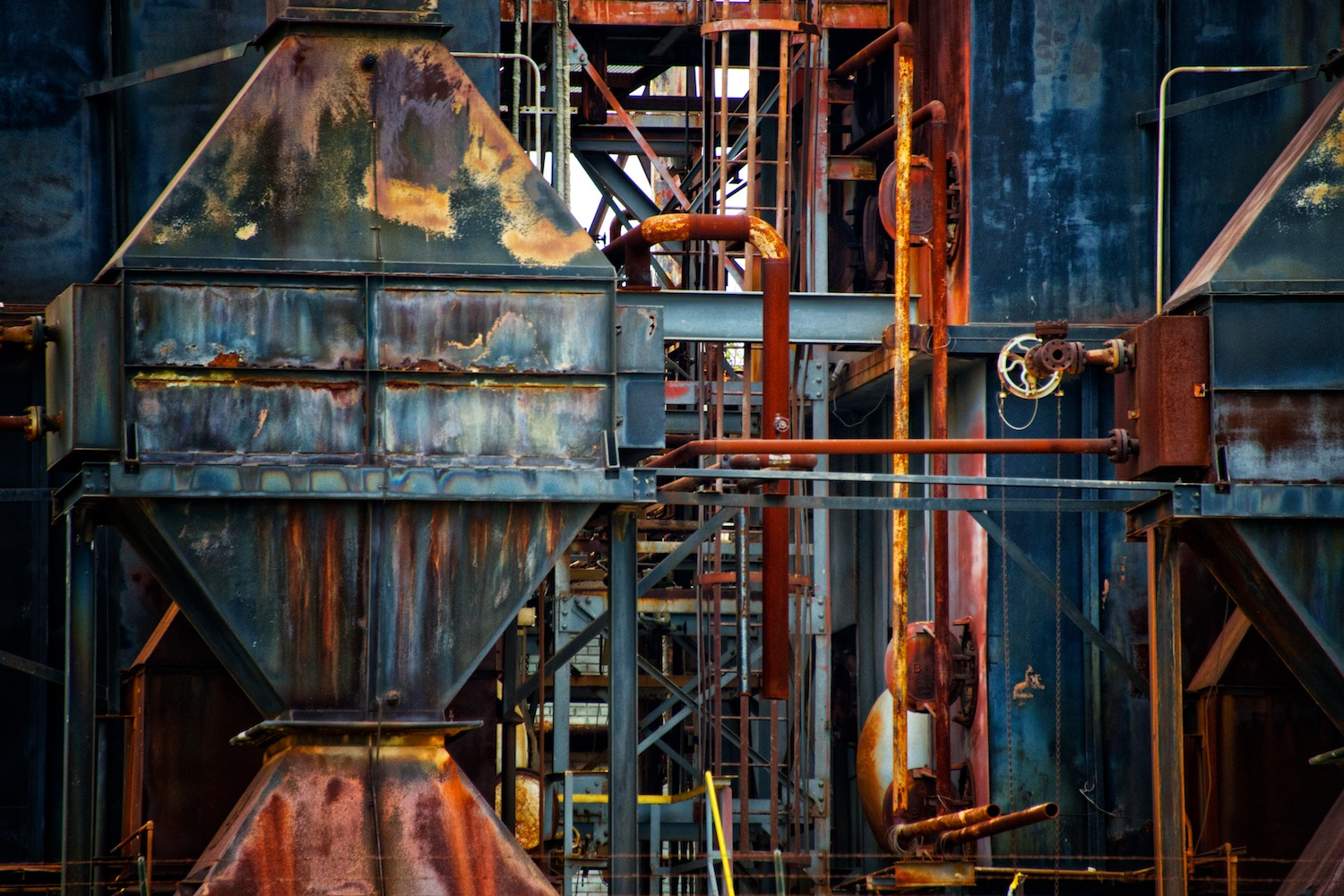 Industrious_20134.jpg