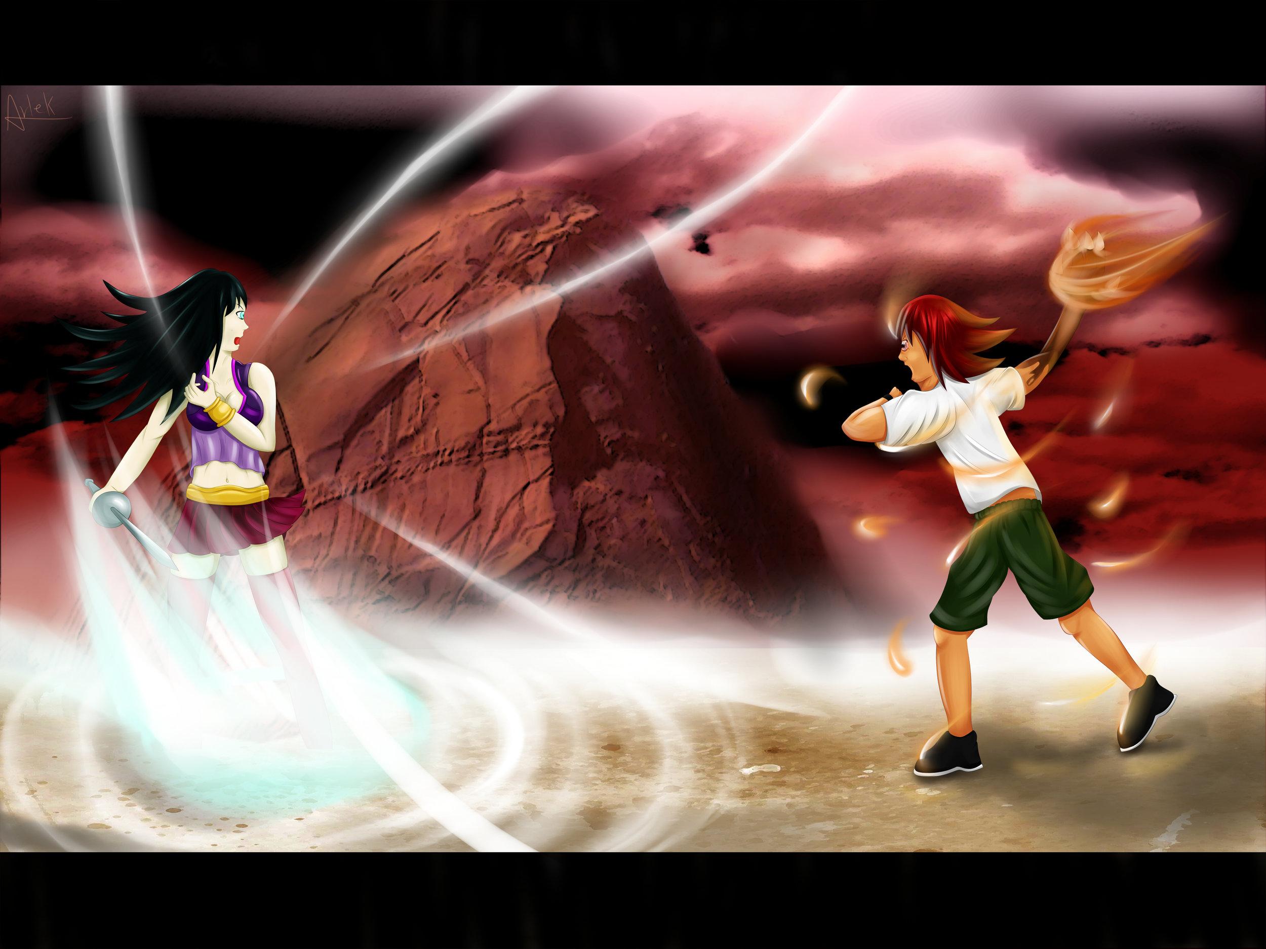 great battle.jpg