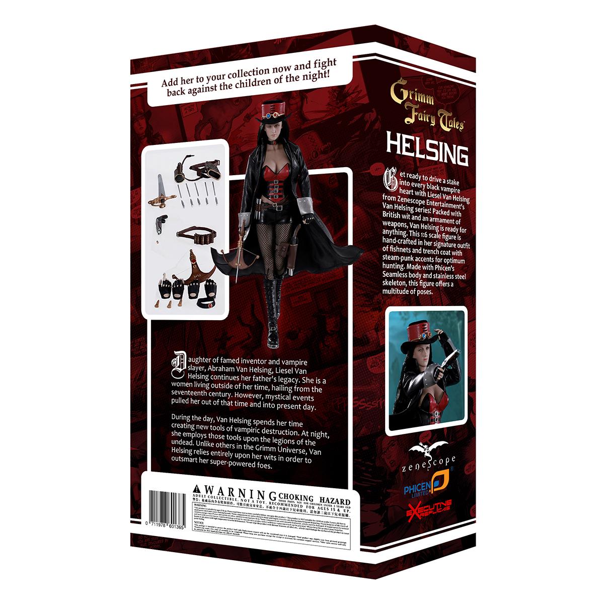 HelsingSlipCover4.jpg