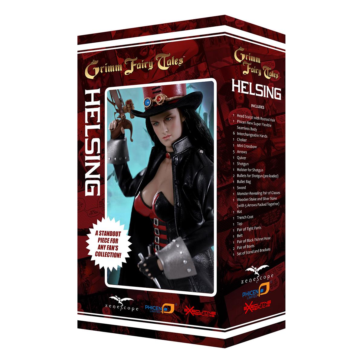 HelsingSlipCover1.jpg