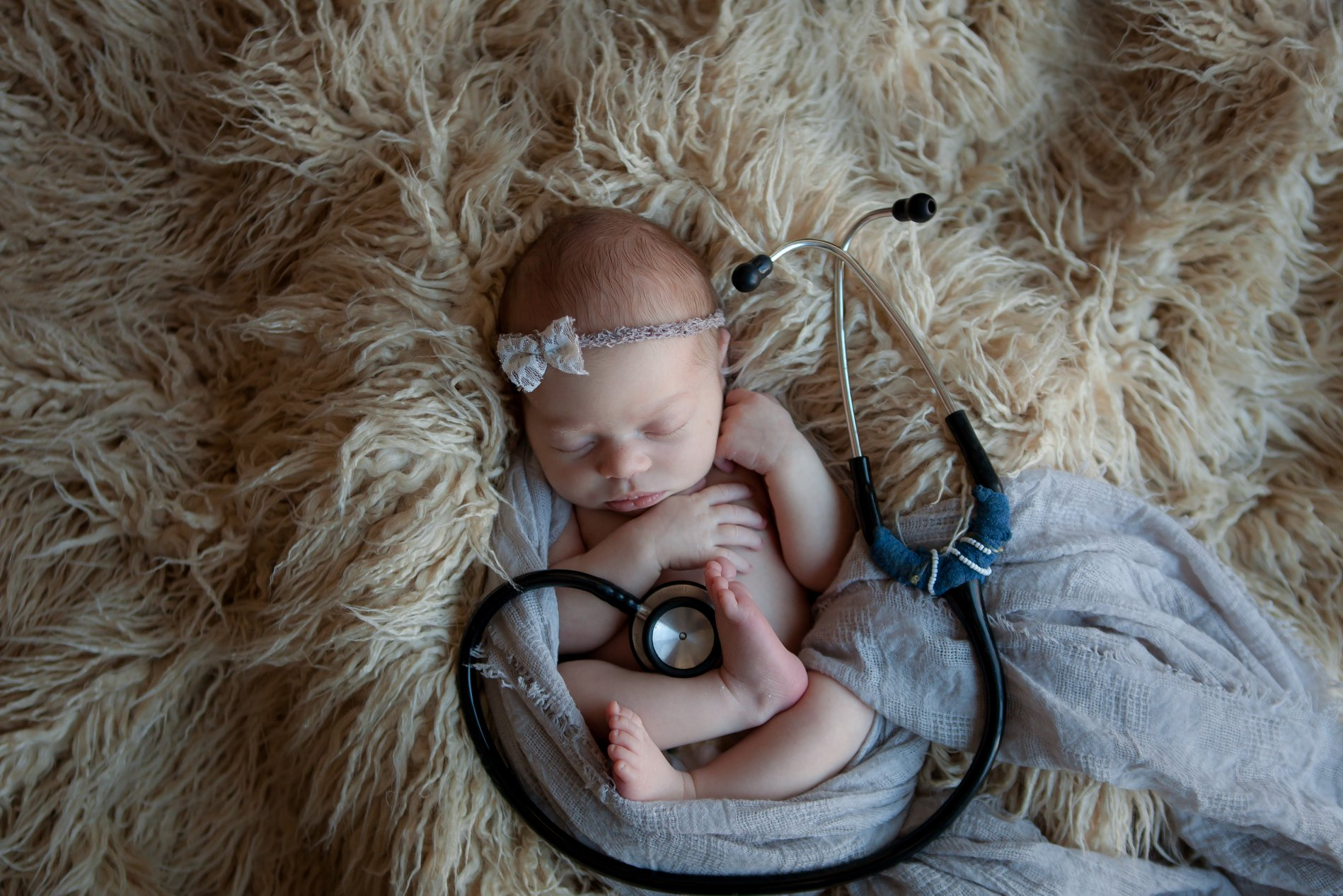 baby stethoscope picture.jpg