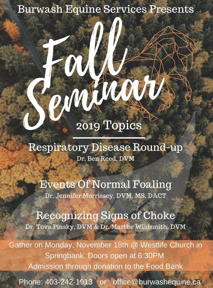 Fall Seminar 1.jpg
