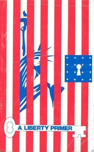 A Liberty Primer