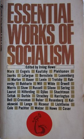 The Essential Works of Socialism