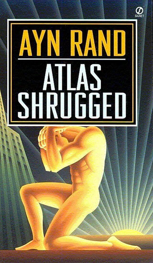 AtlasShrugged.jpg