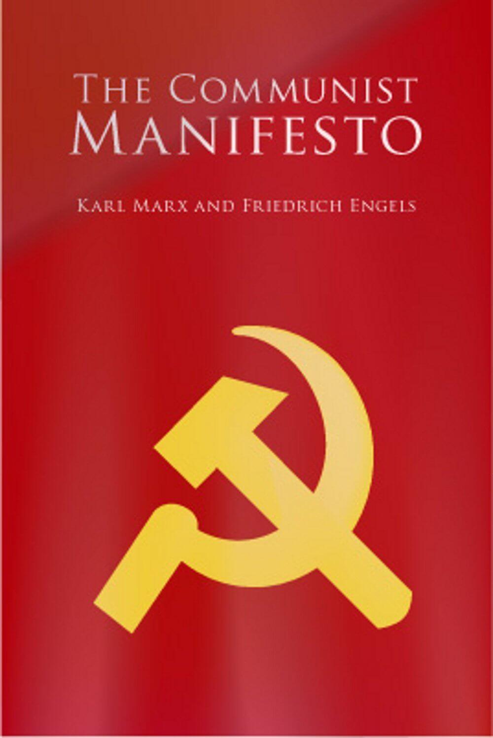 Communist Manifesto.jpg