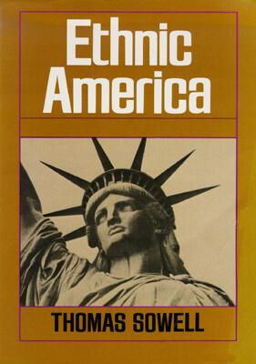 Ethnic America.jpg