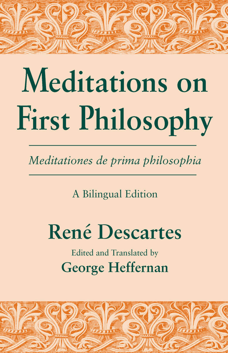 Meditation on First Philosophy.jpg