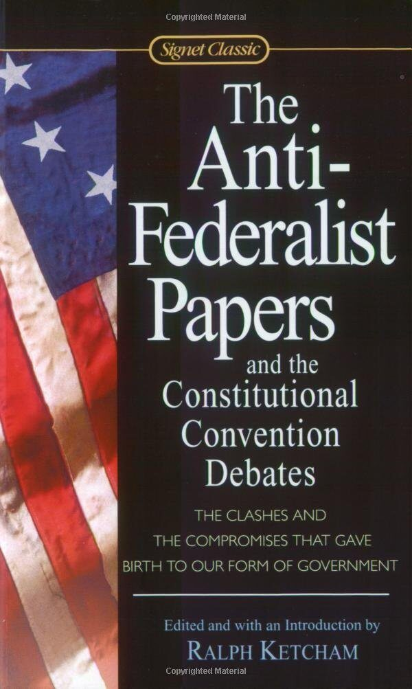 Anti-Federalist Papers.jpg