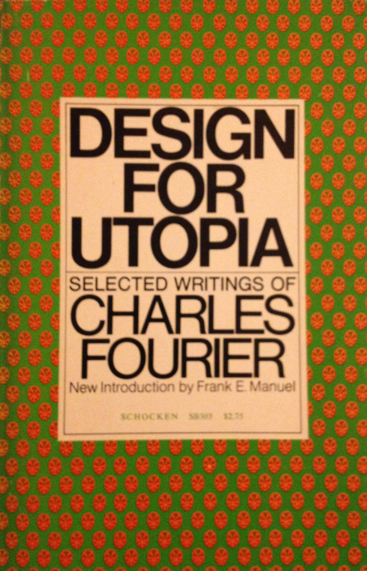 Design for Utopia.jpg