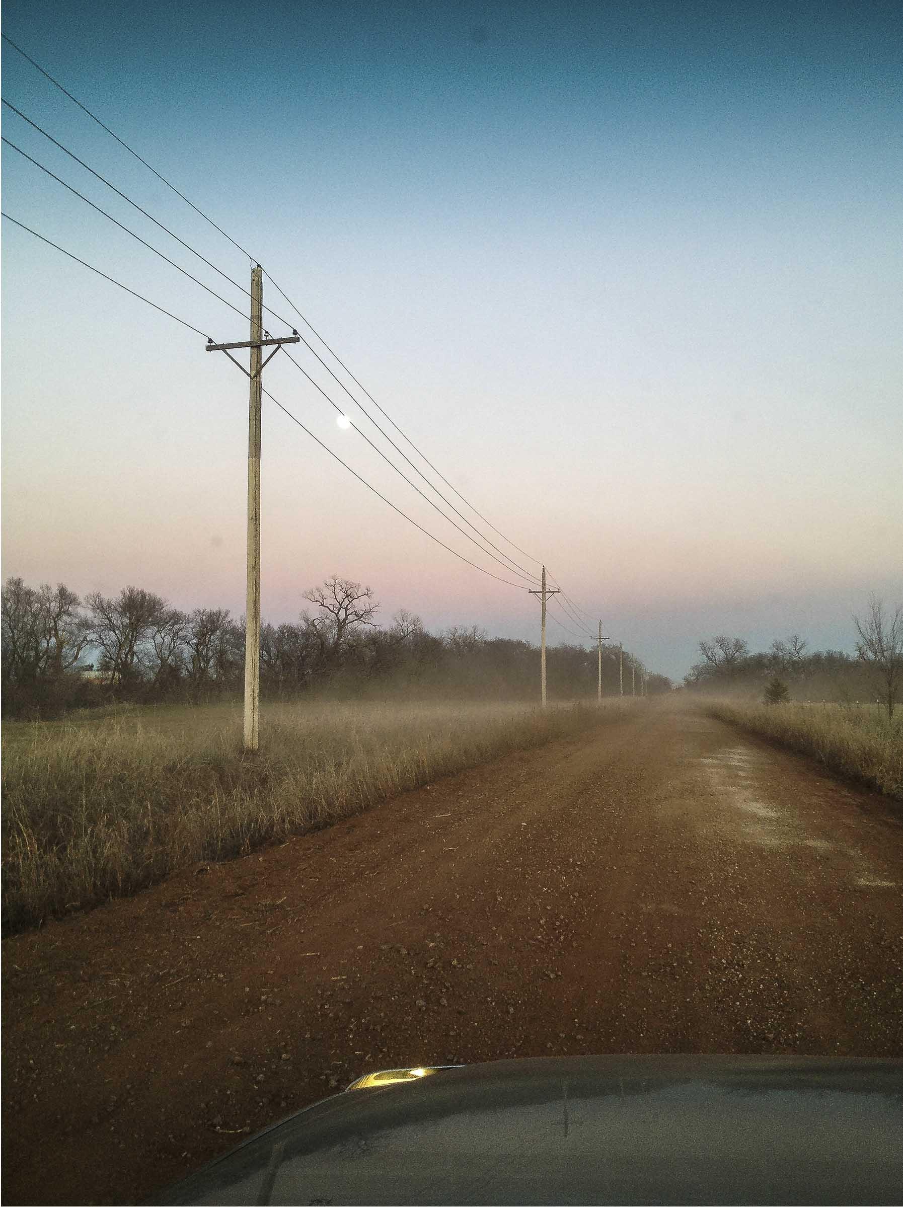 Untitled Landscape II