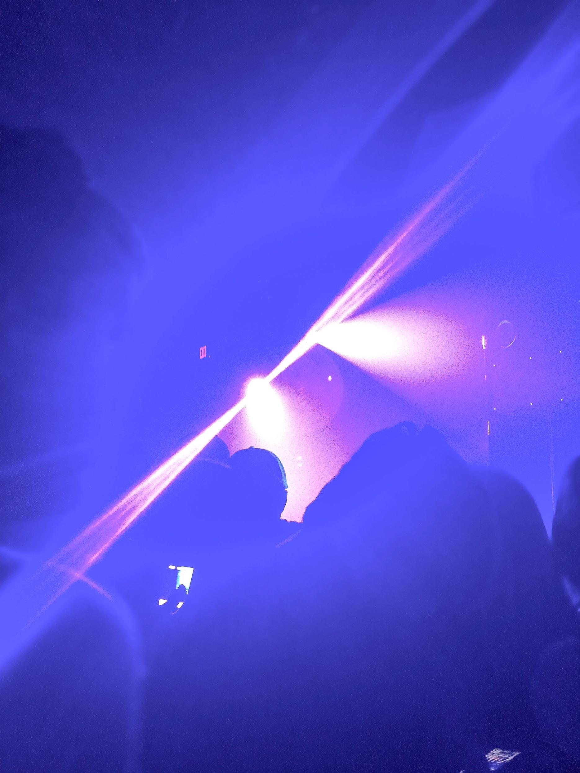 KB - Concert