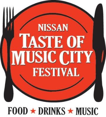 Tasteof Music City.jpg