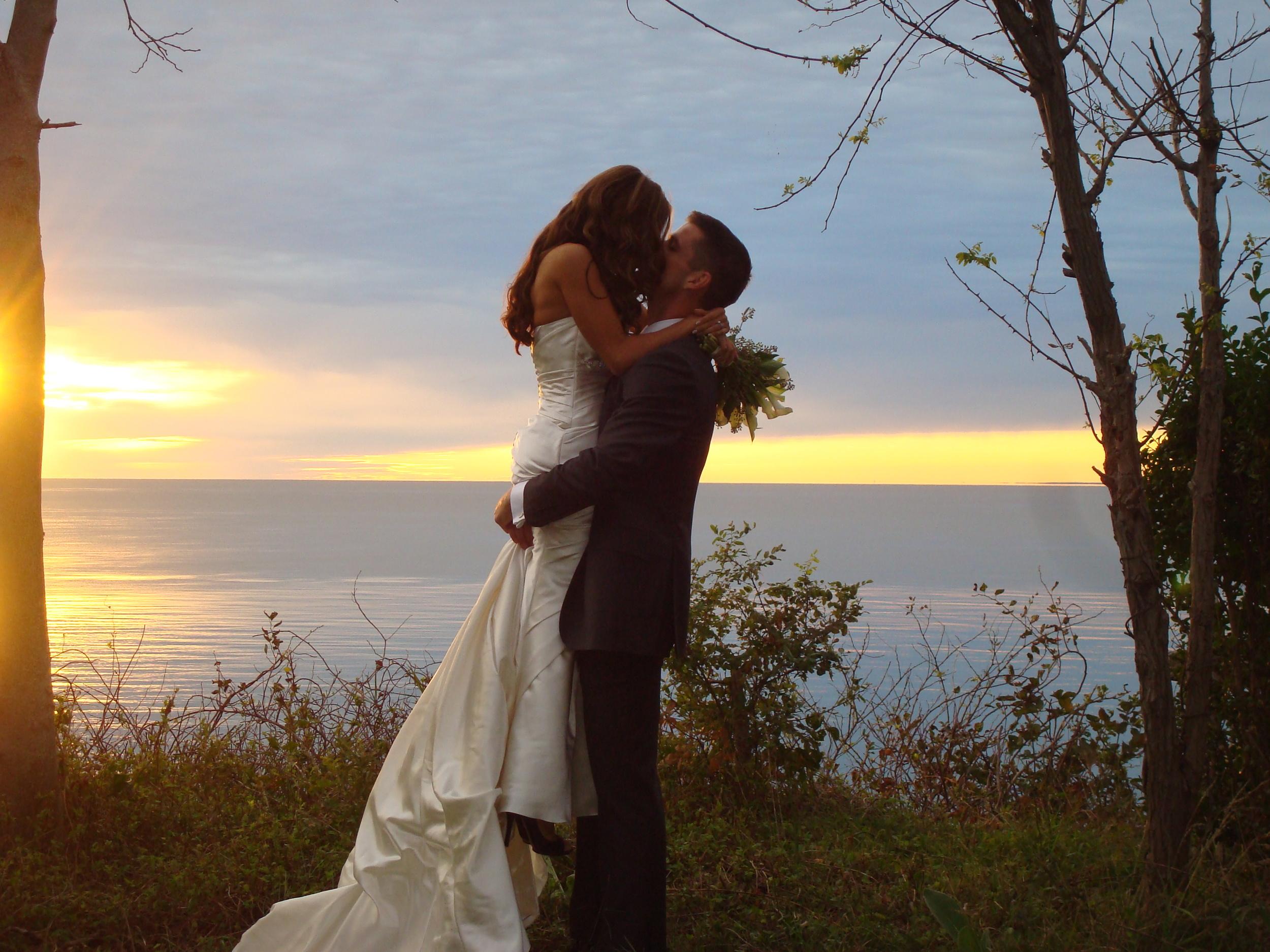 Mannix wedding 9-17-11 104.jpg