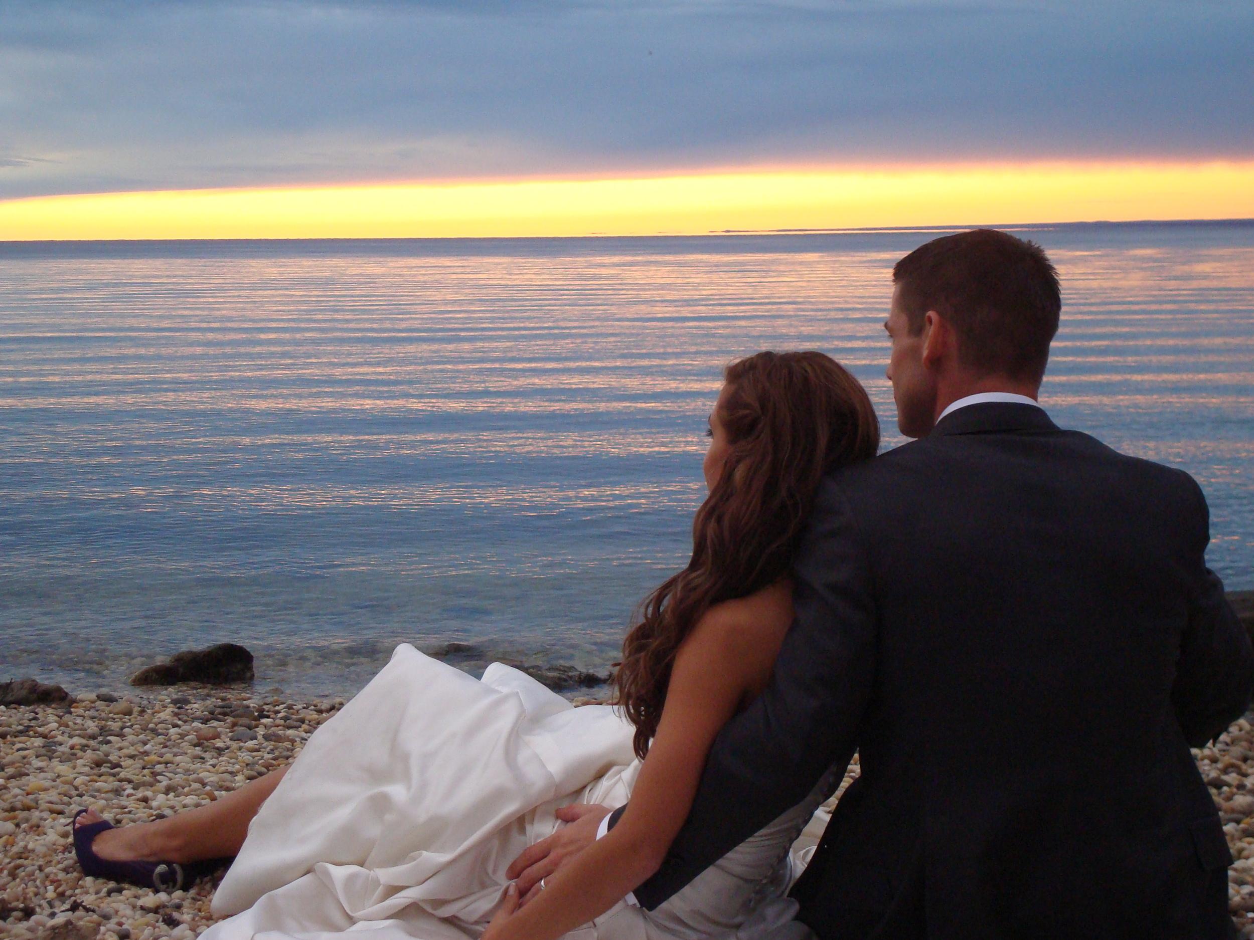 Mannix wedding 9-17-11 121.jpg