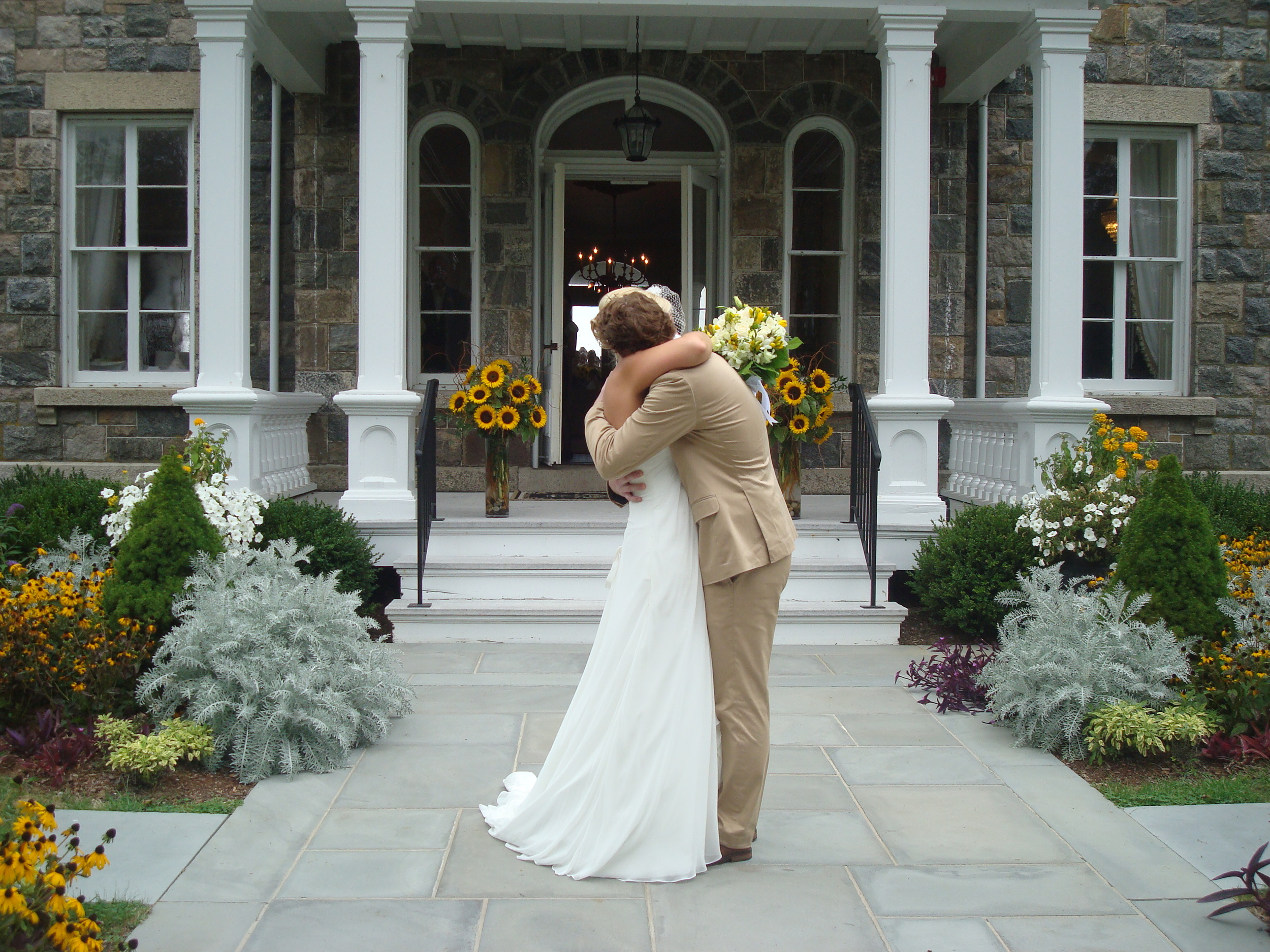 Petrie wedding 8-27-11 024.jpg