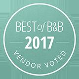 best-of-bnb-winner-2017-160x160-e17cdb3fb7bcc18cd7bfa6718e71368e.png