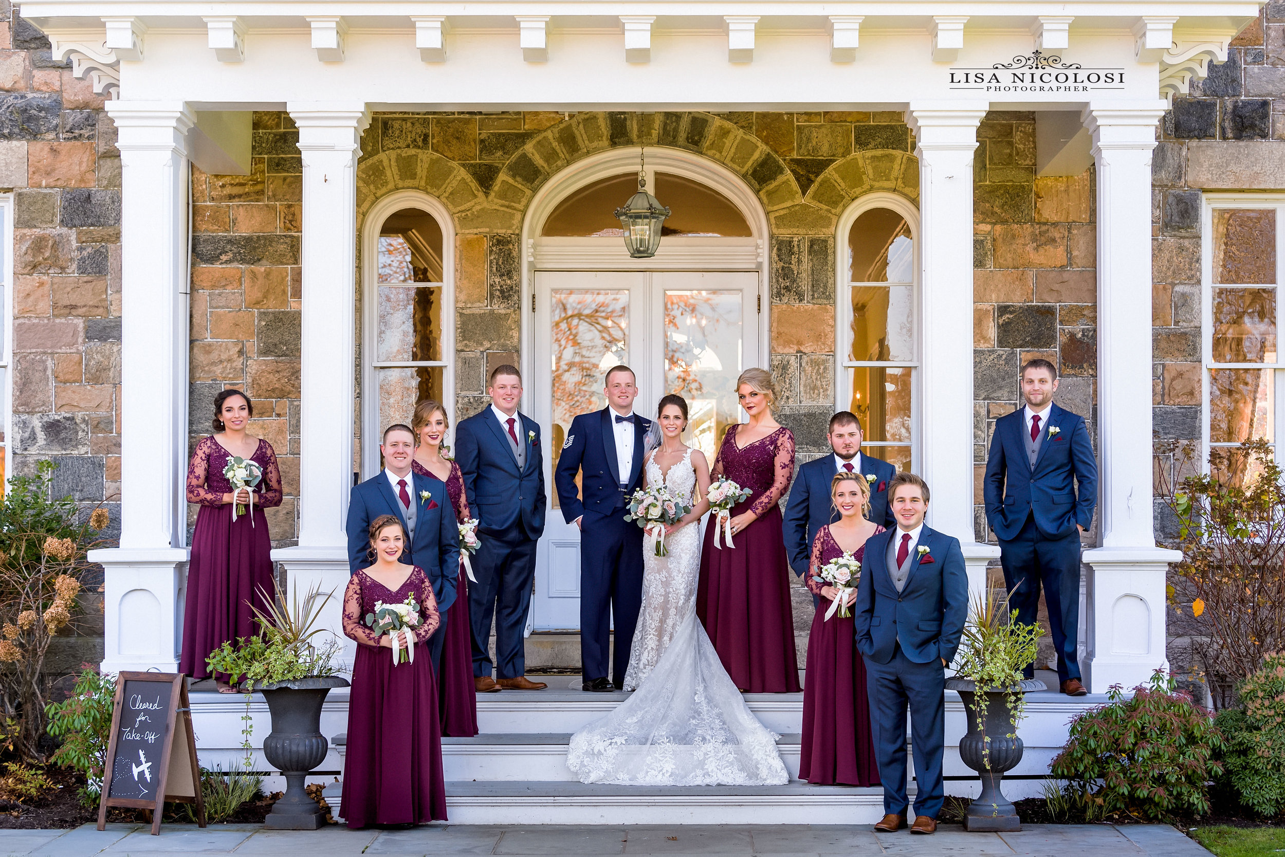 Long Island Wedding Photographer-3 branded.jpg