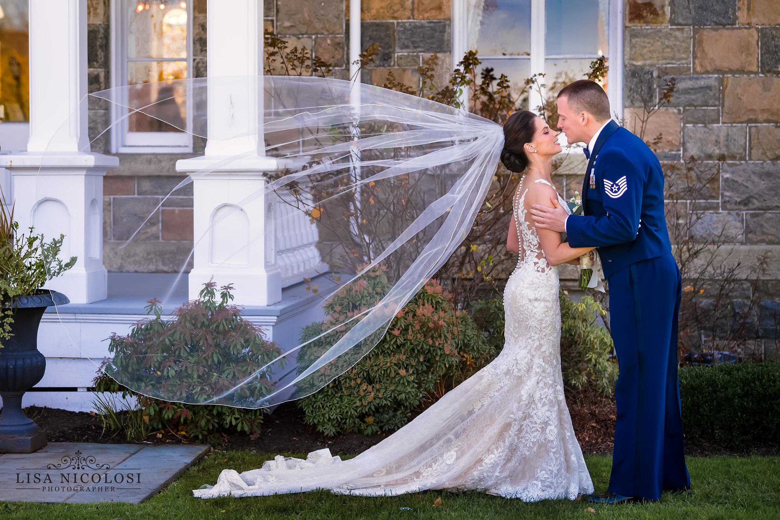Long Island Wedding Photographer-1 Branded.jpg