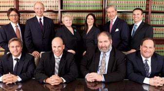 RRBS_lawyers.jpg