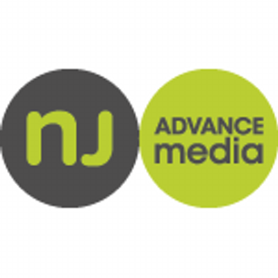njadvance_media.png