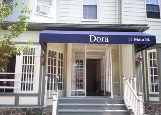 dora_restaurant.jpg
