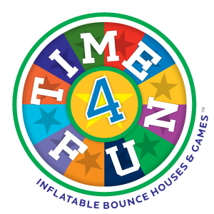 t4f_logo.jpeg