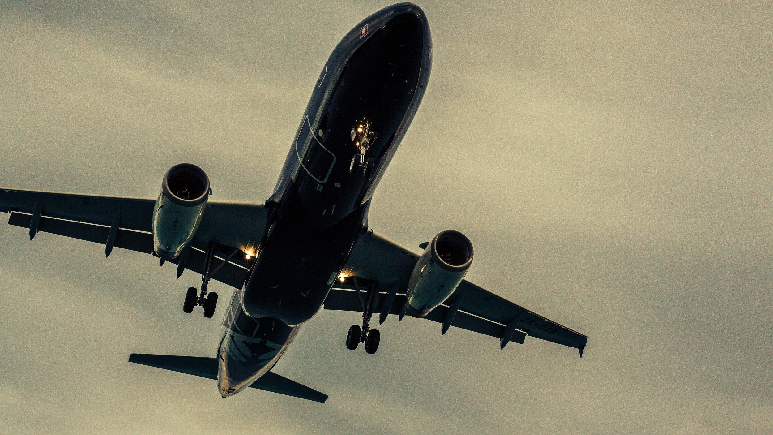plane-0736.JPG