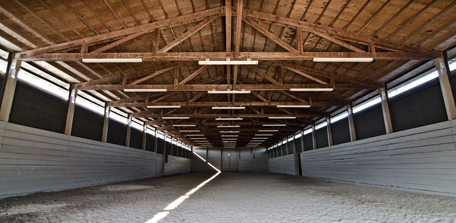 Facilities 07.jpg