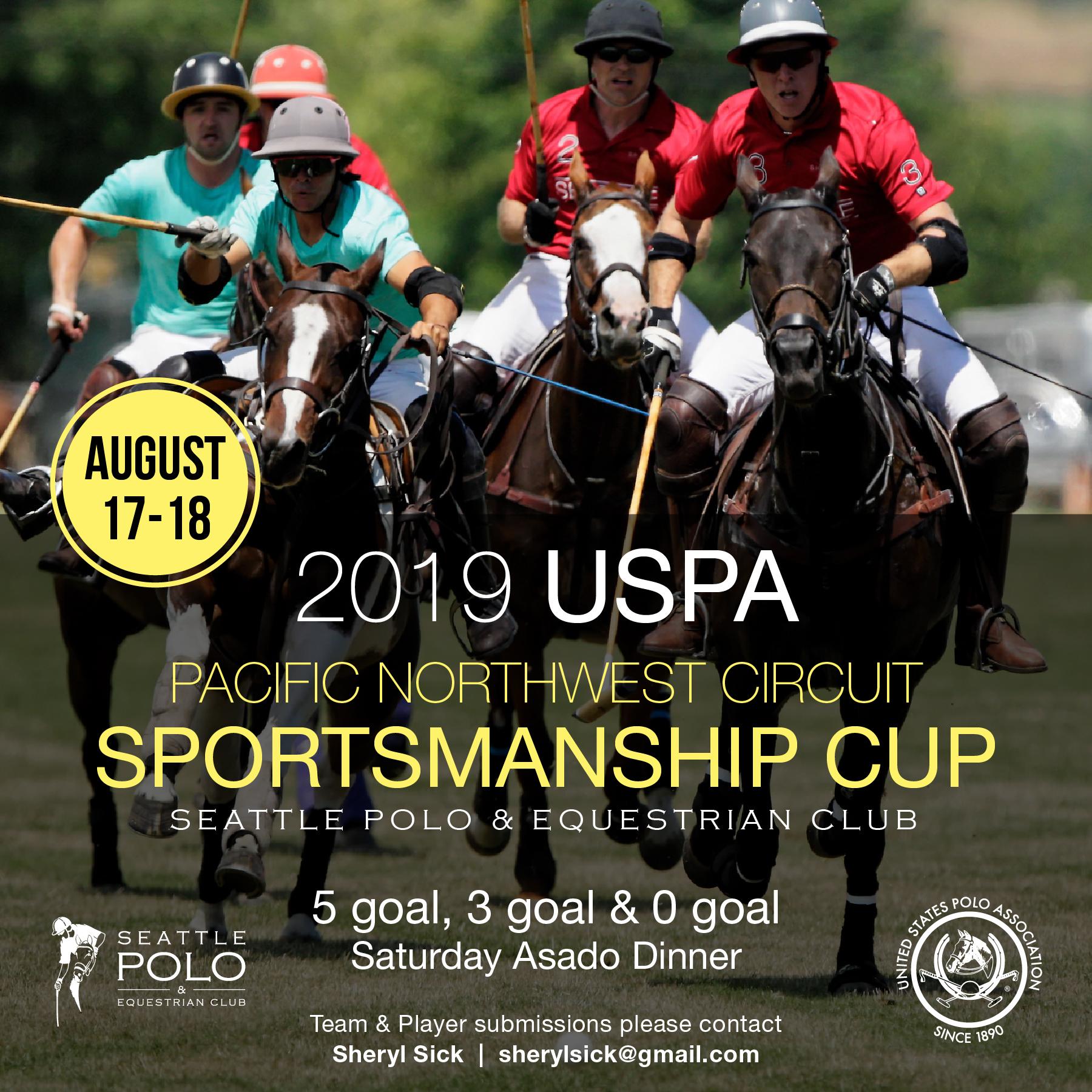USPA Sportsmanship Cup 2019.jpg