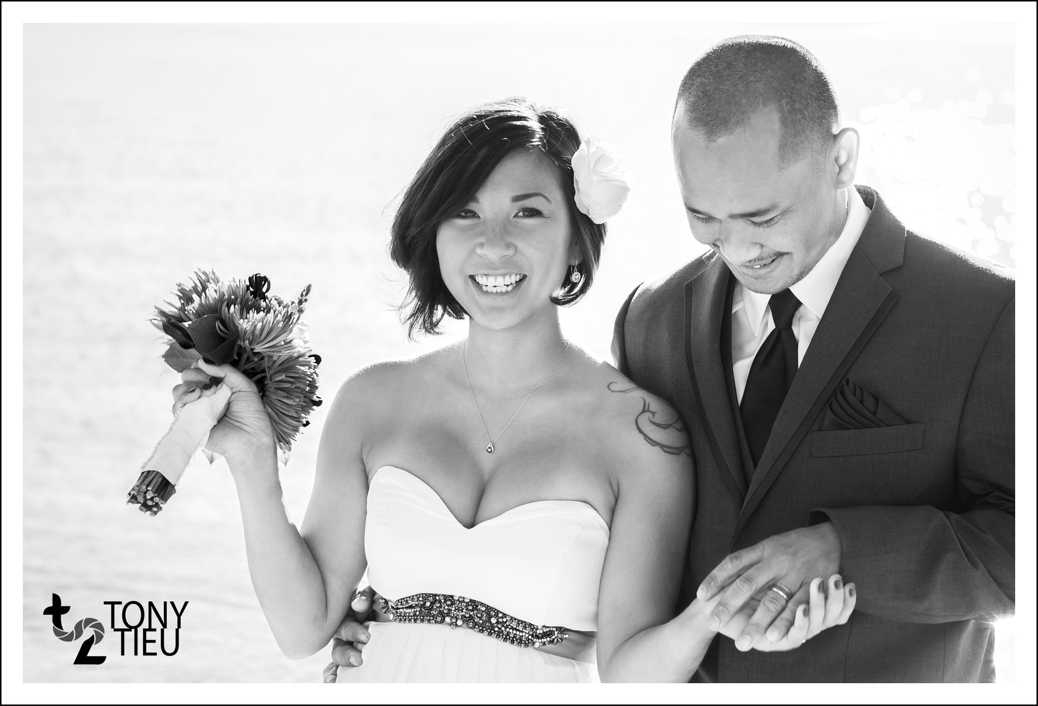 Tony_Tieu_Alyssa_ Wedding_2