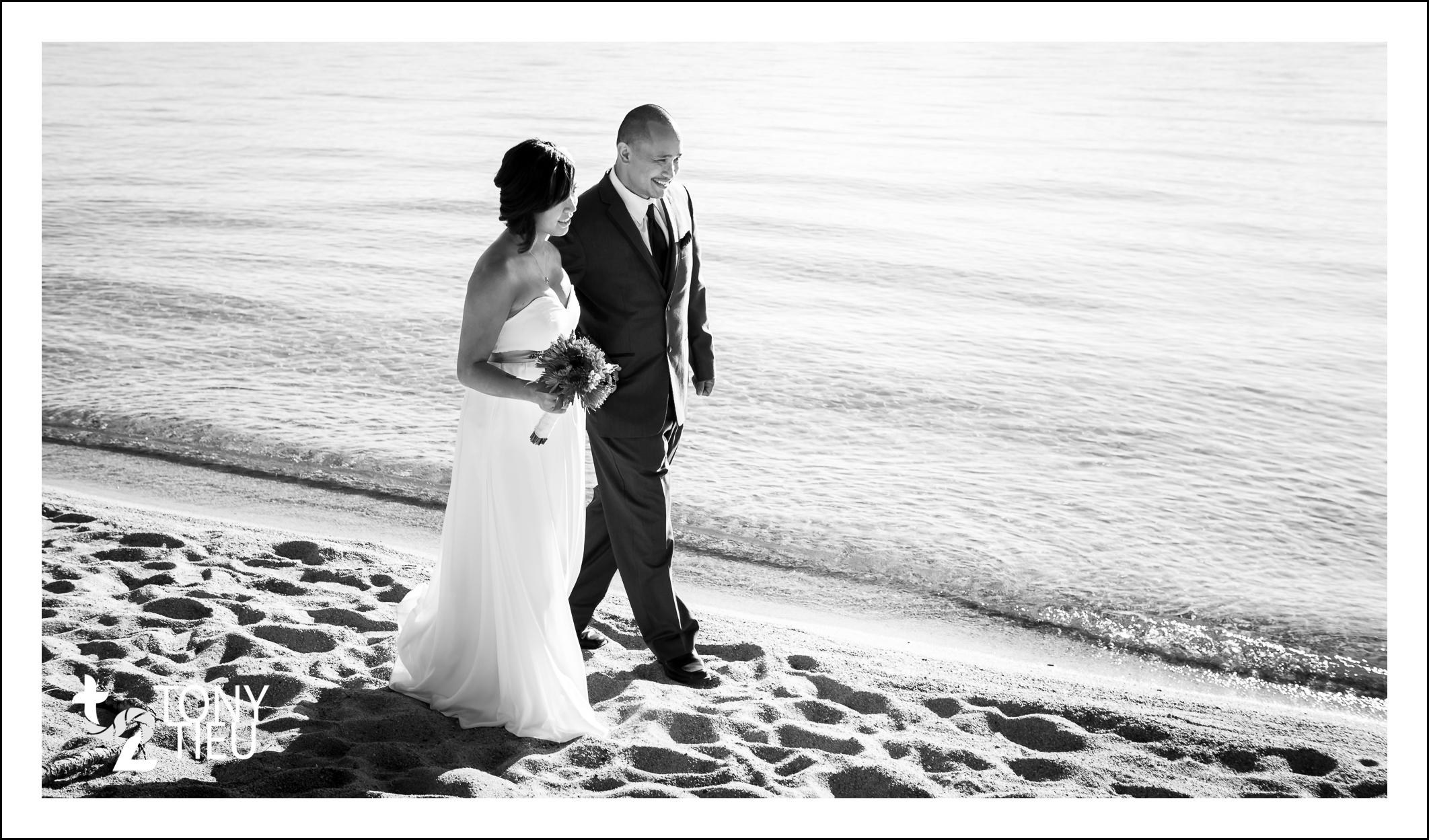Tony_Tieu_Alyssa_ Wedding_4