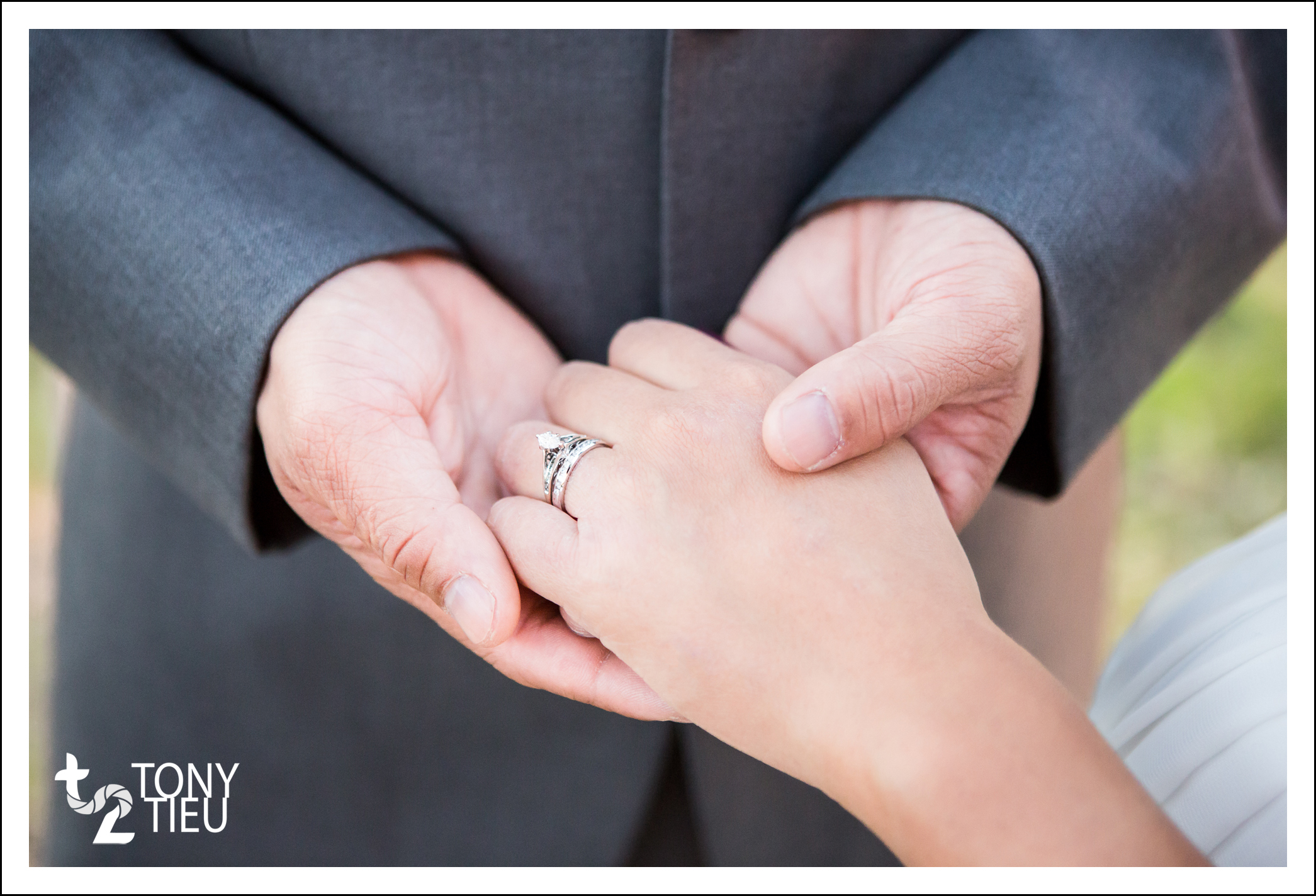 Tony_Tieu_Alyssa_ Wedding_8