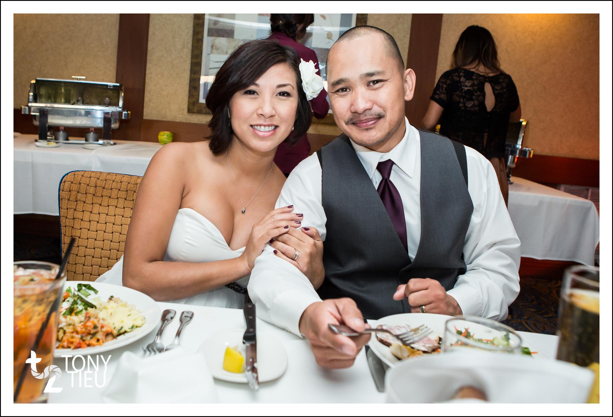 Tony_Tieu_Alyssa_ Wedding_10