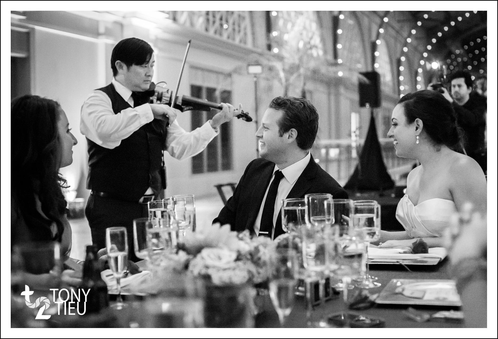 Tony_Tieu_Quint_Wedding_12