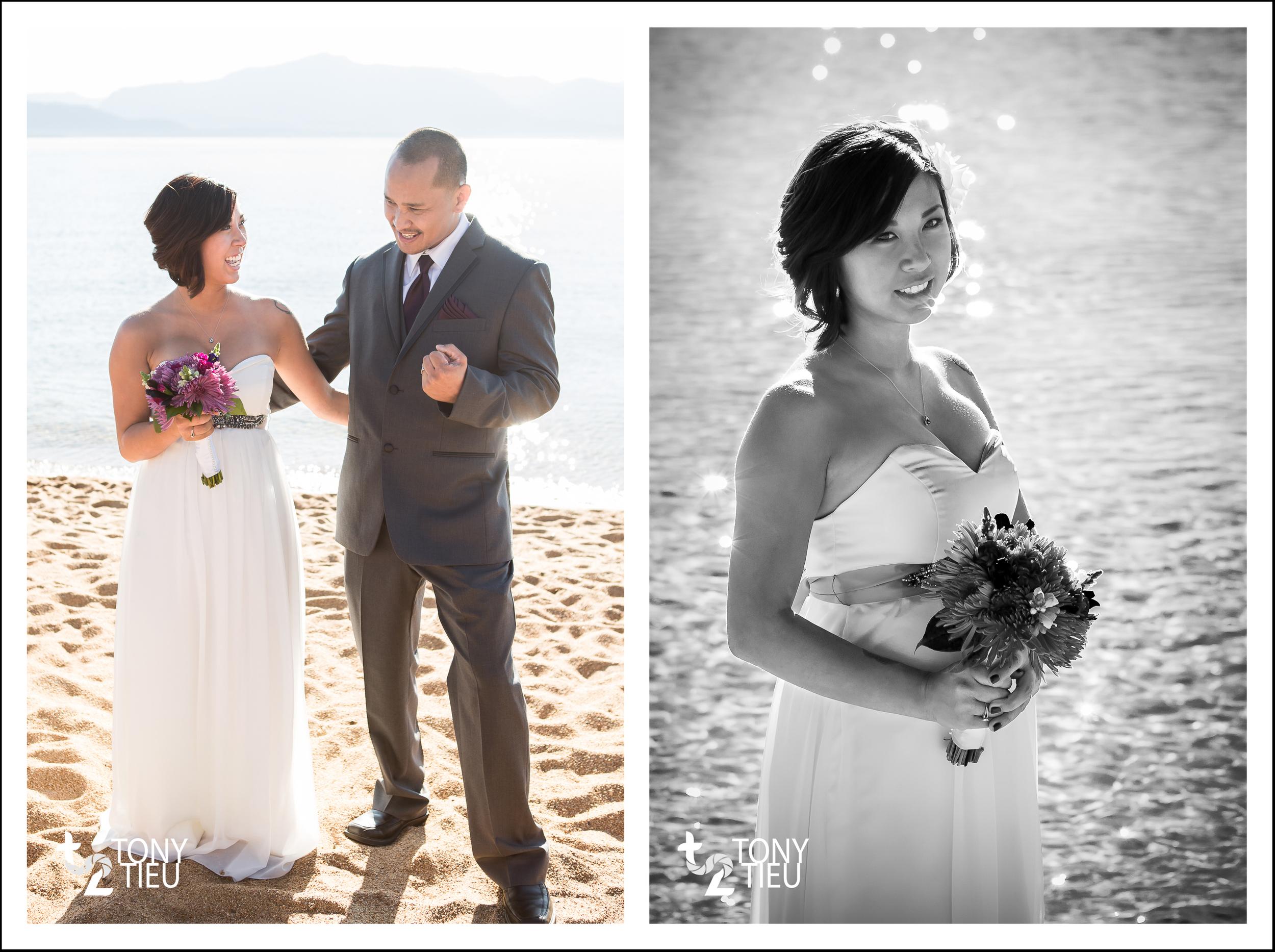 Tony_Tieu_Alyssa_ Wedding_3