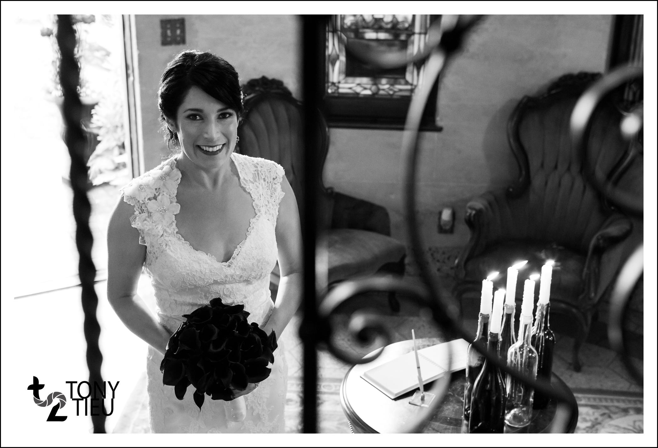 Tony_Tieu_Audrey_ Wedding_1