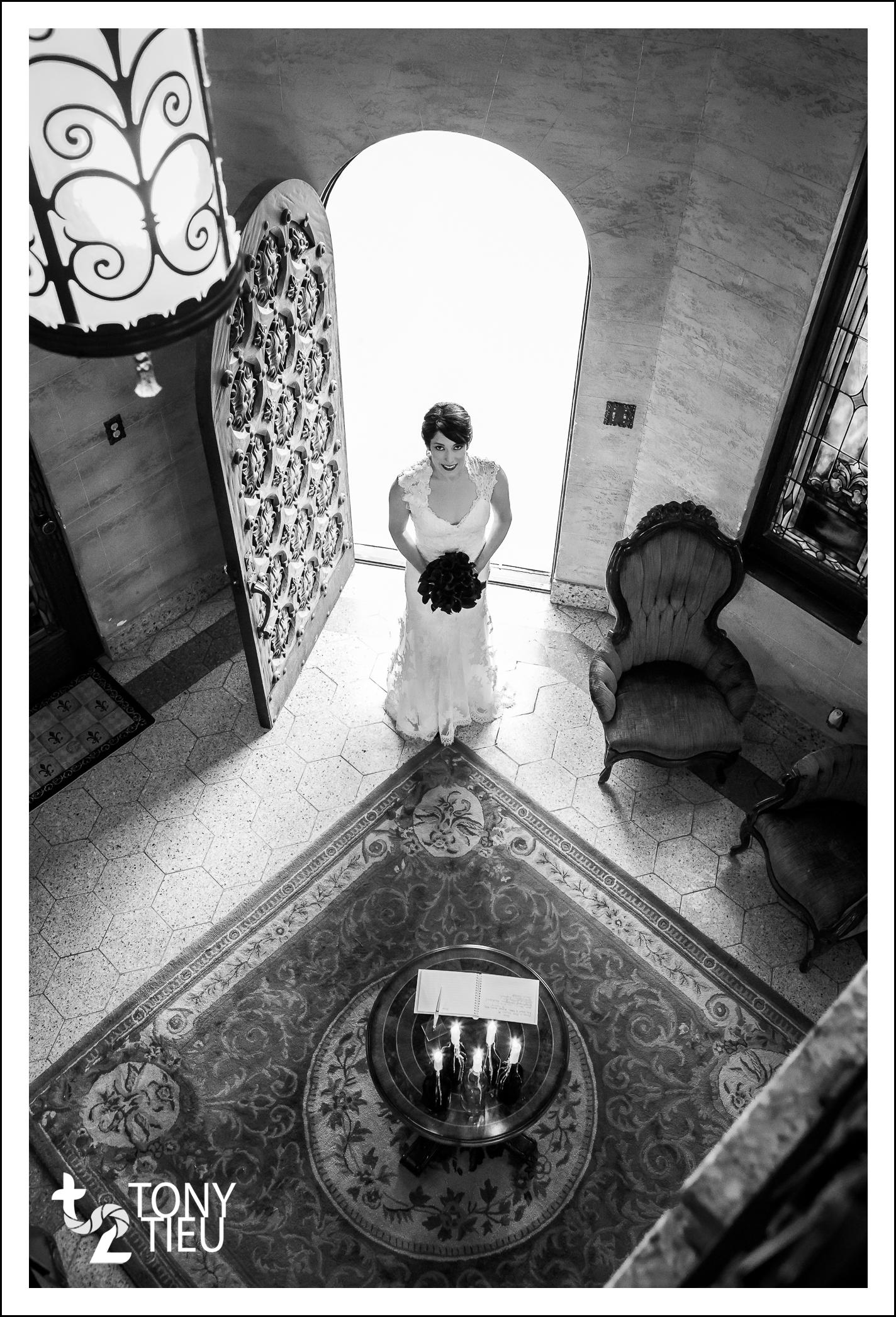 Tony_Tieu_Audrey_ Wedding_2