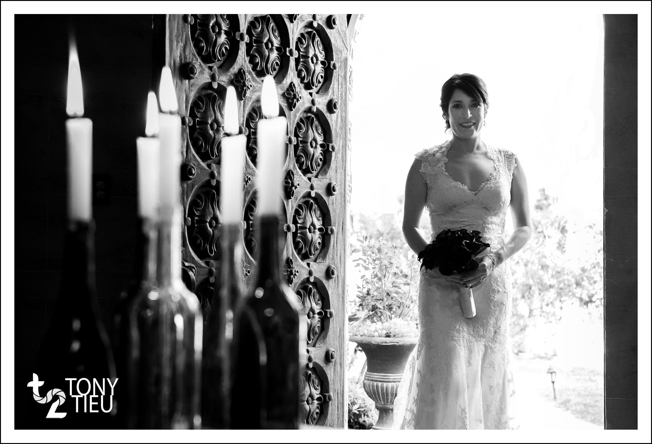 Tony_Tieu_Audrey_ Wedding_3