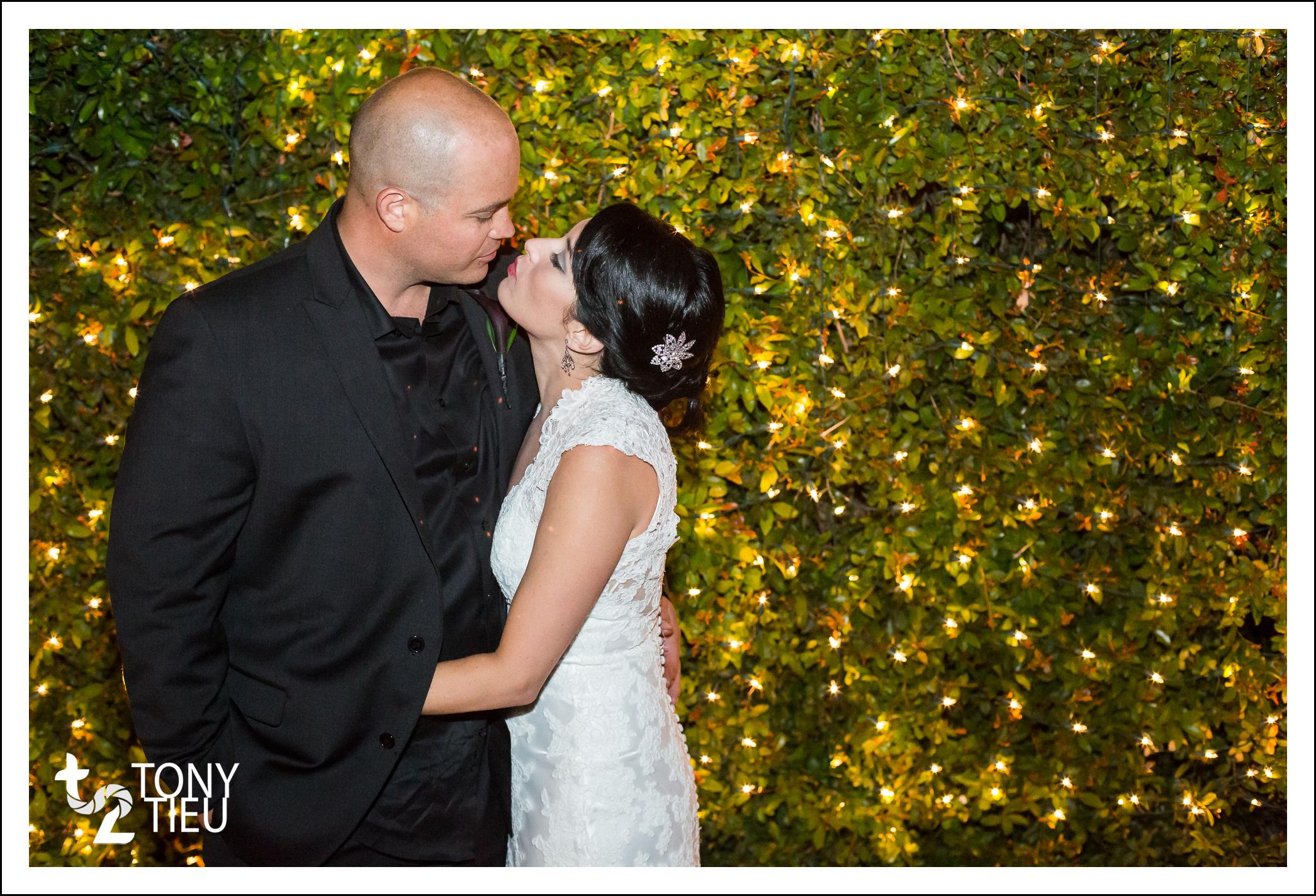 Tony_Tieu_Audrey_ Wedding_10