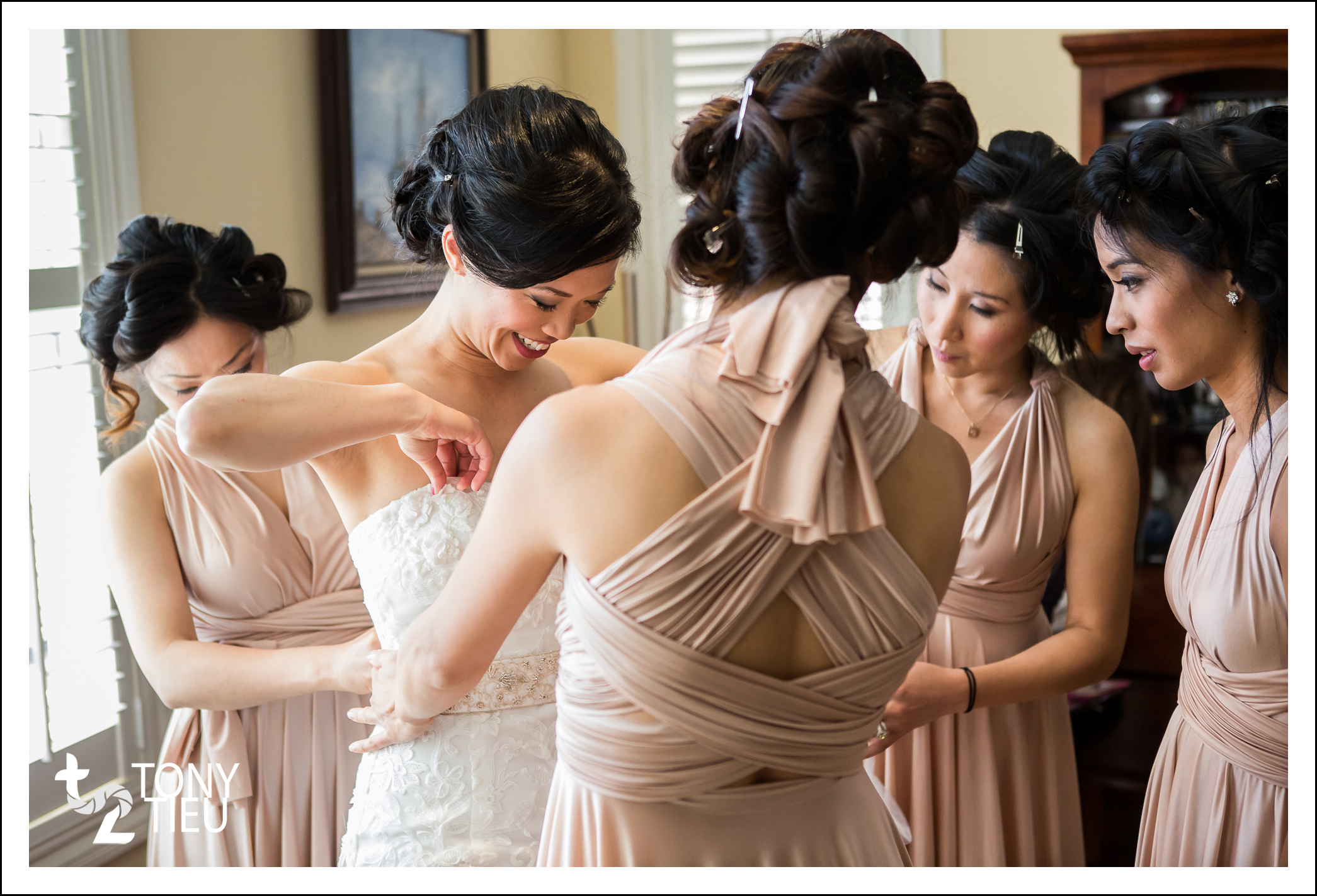 Tony_Tieu_Connie_Wedding_4
