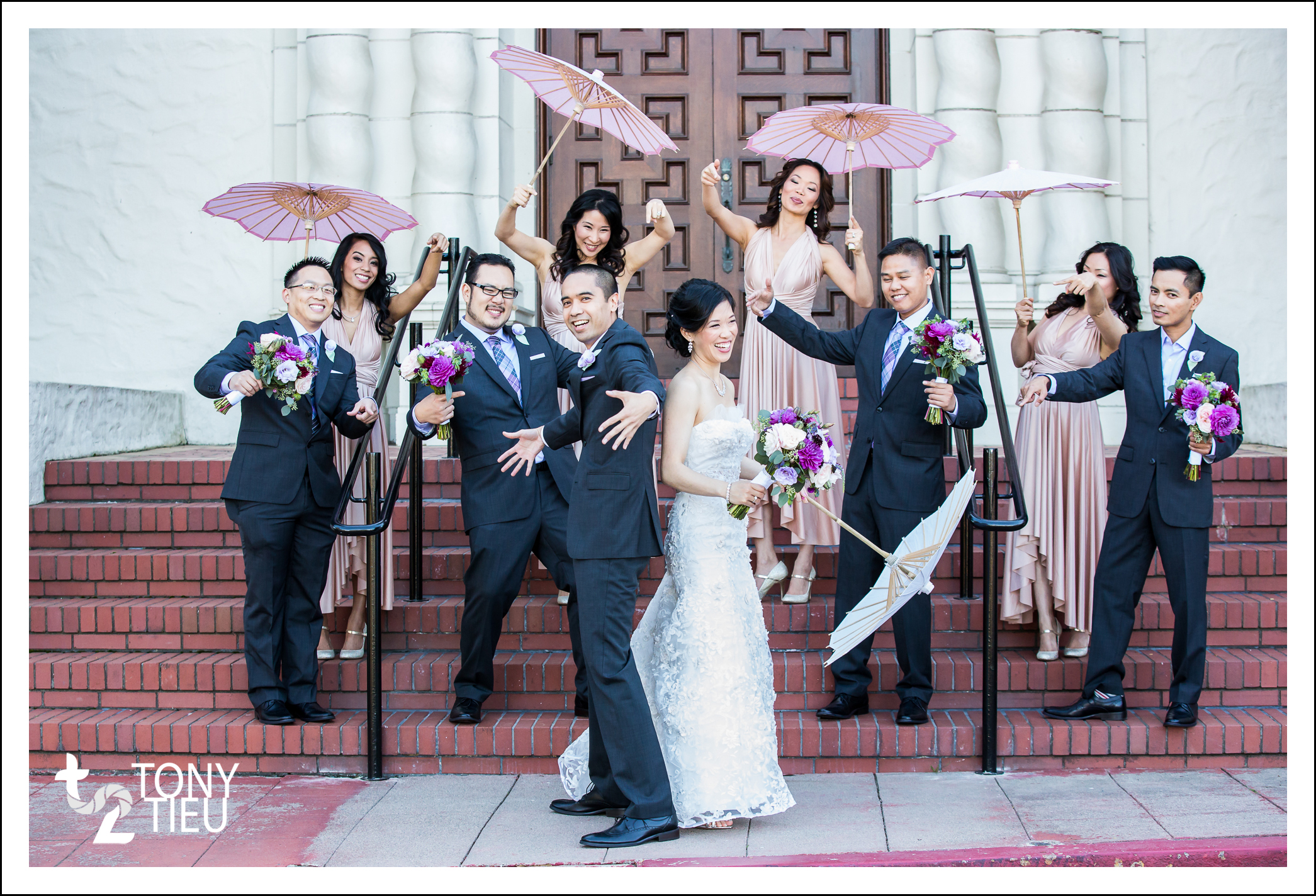 Tony_Tieu_Connie_Wedding_8